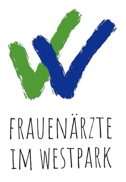 Ihre Frauenärzte im Westpark in Straubing